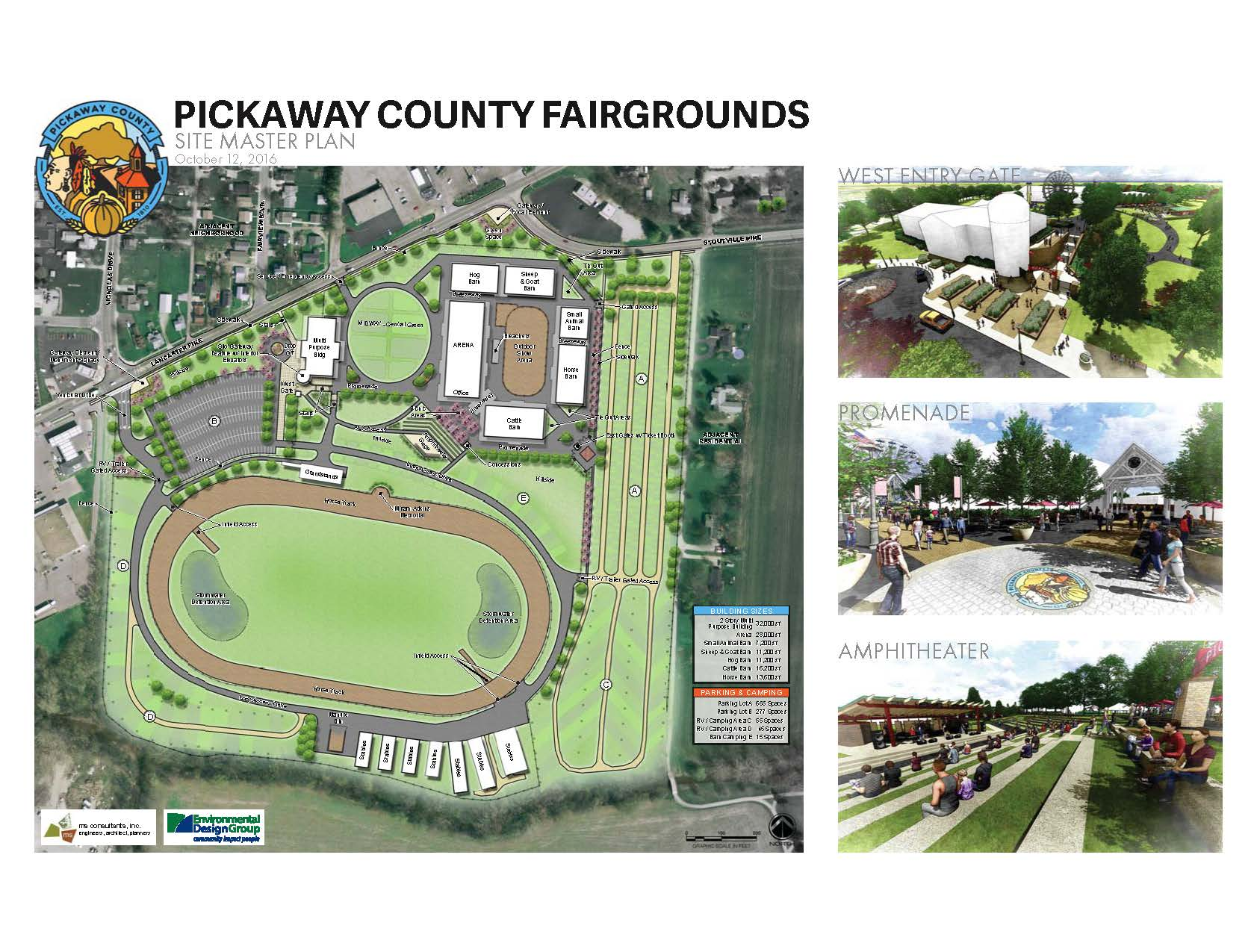 pickaway county Embed (for wordpresscom hosted blogs and archiveorg item  tags.